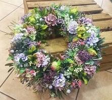 #wreathdecoration #wreathsa...