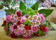 #boquet  #flowersdesign #fl...