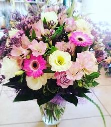 #bouquets #bouquet #flowerd...
