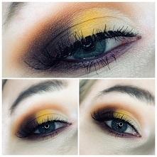 ig: @makeupbypaolajn
