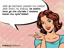 więcej na kobiecastrefa.pl