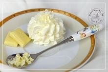 Piece A Cake. Krem mascarpo...