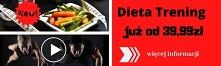 Plany dietetyczne dla dwojg...