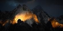 Wyprawy trekkingowe Karakor...