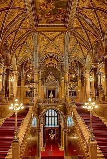 Hungary - Budapest - Hungar...
