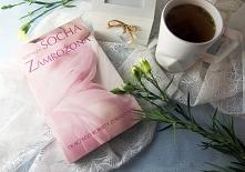 Recenzja książki dla kobiet
