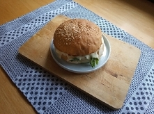 burger ltd. - Wrocław - lis...
