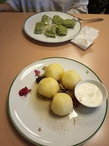 gluten apetit - Wrocław - w...