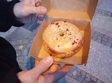 bite a donut - Wrocław - li...