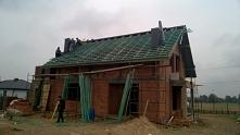 Budowa SSO projekt SEJ-PRO 003 ENERGO