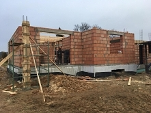 Budowa projektu SEJ-PRO 024 ENERGO