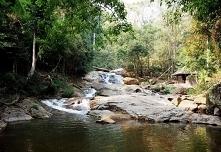 Chiang Mai - Tajlandia
