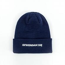 Czapka zimowa beanie dla kobiet i mężczyzn Klasyczna czapka zimowa typu beani...