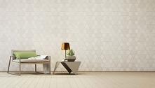 Lampka stołowa SIENA MIRROR cechuje się klasyczną formą wykonania. Lustrzany abażur w kształcie stożka z prostym, metalowym stelażem pozwolą na dopasowanie jej do wielu aranżacj...