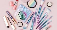 DZIEŃ KOBIET - zaszalej z makijażem - to zawsze poprawia nastrój