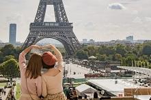5 francuskich filmów idealnych na babski wieczór