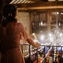 Poradnik doboru sukienki na wesele - co wypada, a czego nie :) blog Mocem