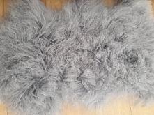 miękki dywanik