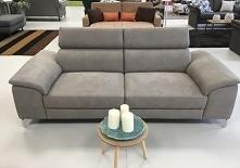 sofa Colano oparta jest na ...