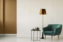 Lampa podłogowa LIZBONA MIRROR wyróżnia się przede wszystkim oryginalnym i designerskim wyglądem, który niewątpliwie wprowadzi niepowtarzalny design w pomieszczeniu. Lustrzany a...