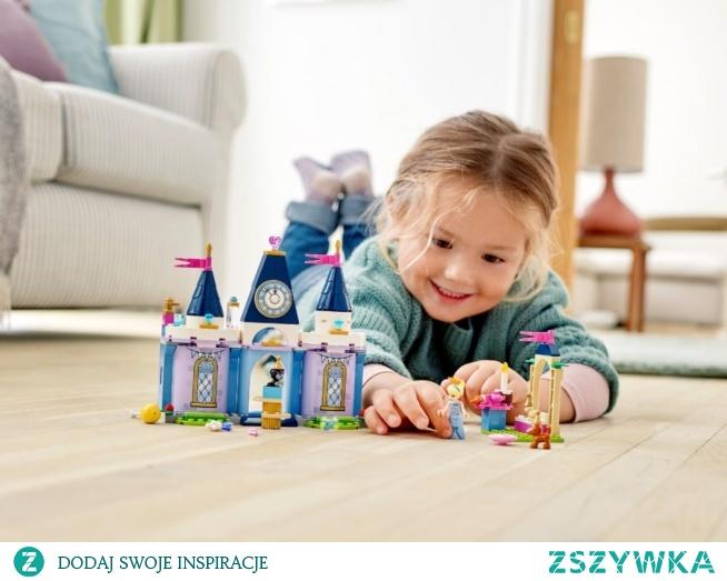 Nowości LEGO - część III - czytaj na blog.zabawkitotu.pl