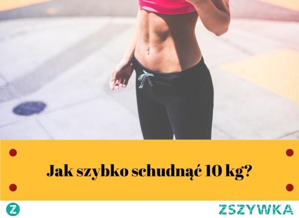 Jak schudnąć 10kg kliknij w zdjęcie i czytaj więcej