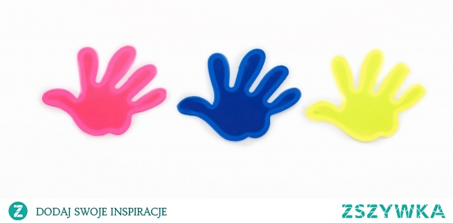 W sklepie internetowym odblaski.pl znajdziesz odblaskowe naklejki w wielu ciekawych wzorach i kolorach. To świetny gadżet dla każdego dziecka, które porusza się w ruchu drogowym po zmroku. Umieszczony na kurtce czy plecaku zapewni ochronę i zwiększy jego widoczność na drodze.