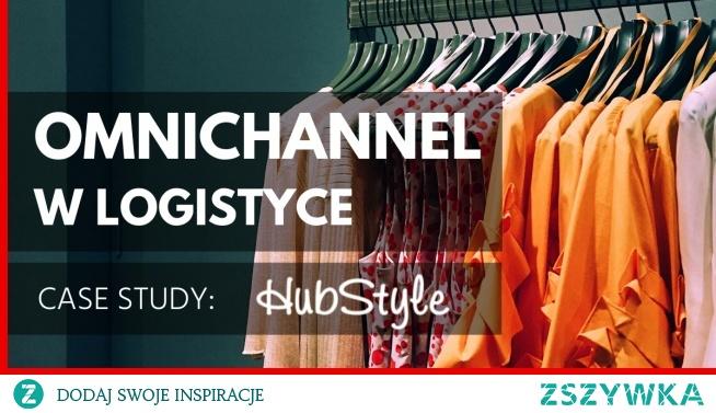 Marka Hubstyle współpracuje z nami już od jakiegoś czasu. Sprawdź, jak pomagamy marce odzieżowej w logistyce i organizacji procesów zachodzących w sklepie online.