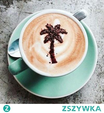 Kawki ? ☕
