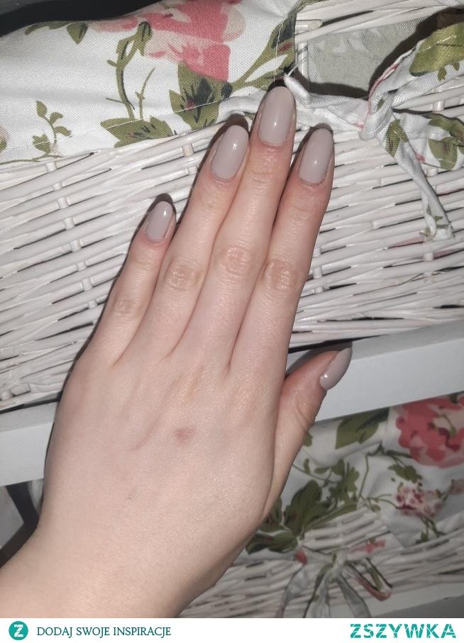 Neonail Silky Nude