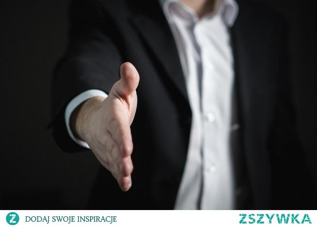 Zaufaj usługom wsparcia sprzedaży agencji ASM Sales Force i zobacz jak wiele możesz zyskać za ich sprawą.