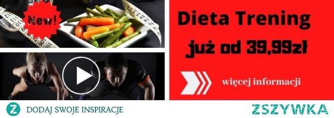 Plany dietetyczne dla dwojga  kliknij w zdjęcie po więcej informacji