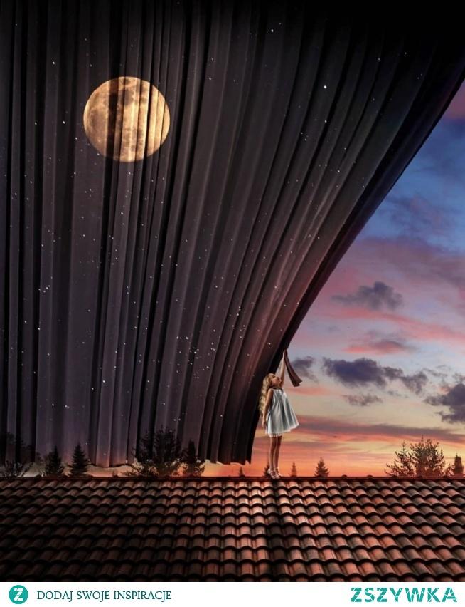""""""" Jedynym wycinkiem wszechświata , który na pewno możesz poprawić , jesteś Ty sam ."""" - Aldous Huxley"""