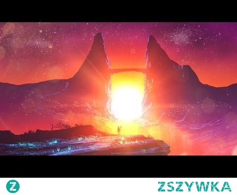 Atom Music Audio - Sun Dance | Epic Beautiful Cinematic Music