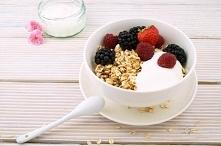 Co jeść przed i po treningu ?