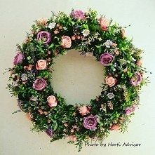 #wreathdecoration #wreathsa...