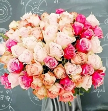 My passion is my heart  #hortiadvisor #roseslovers #roseslover #gardeninsporation #floriststips #floristics #gardeningtips #hobby #roze #plantdecoration #plantsplantsplants #pla...