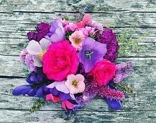 #diygarden #gardener #flowe...