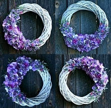 #wreathdecoration #wreaths ...