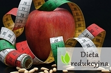 Dieta redukcyjna - na czym ...
