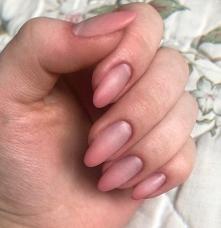 212 Natural Pink Semilac