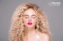 Co jeść na piękne włosy