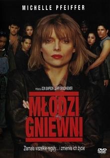 20. Młodzi gniewni (1995)