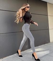#styl
