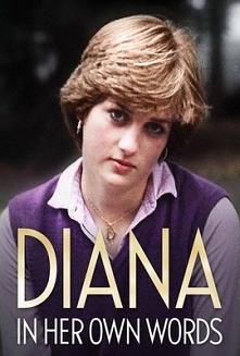 21. Księżna Diana: Jej włas...