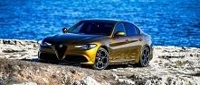 Plebiscyt Sport Auto Award 2019 aż w dwóch kategoriach zwyciężyła Alfa Romeo Giulia. O wynikach decydują czytelnicy, oddając swoje głosy. Ten dynamiczny sedan został doceniony z...