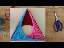 Simple and creative String ...