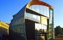 Muzeum Sztuki Współczesnej ...
