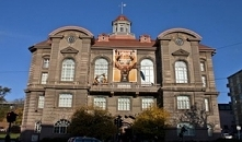 Helsinki Muzeum Historii Na...