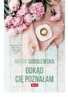 Idealna książka na spędzeni...